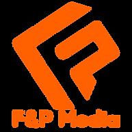 Logo+oranje_alpha.png