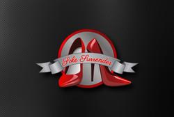 Sole Surrender Publishing Logo