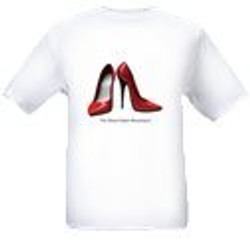 Mens+Tshirt+Front