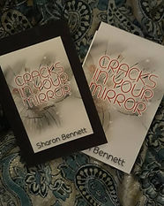 CracksInMirror Book & Journal.jpg