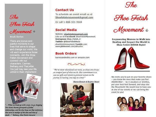 brochure as a jpeg page 1.jpg