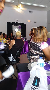Women Empowered Luncheon1.jpg