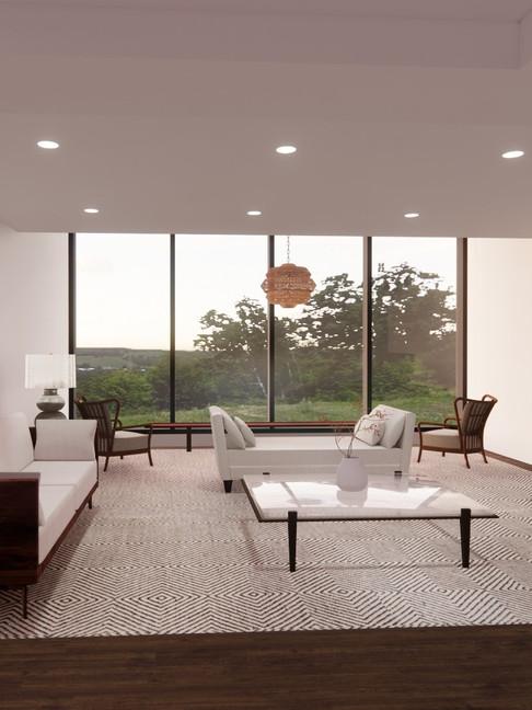 residential_living room_rendering.jpg