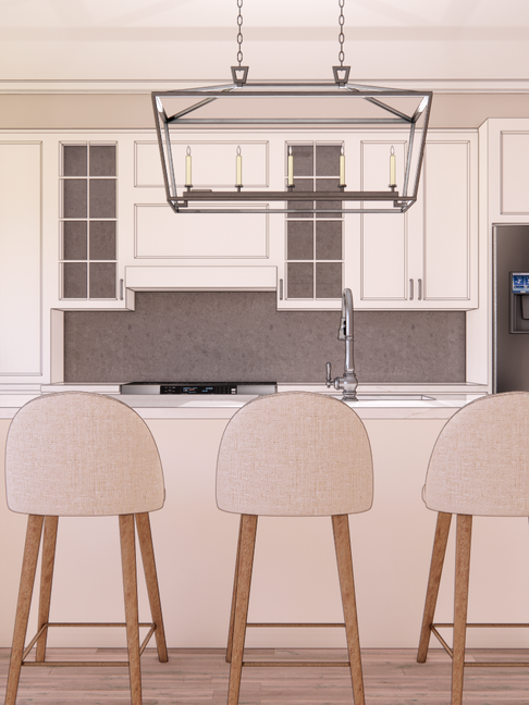 Kitchen Rendering_French Country.png