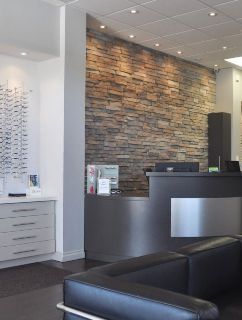 milton-optometry-interior-renovation.jpg