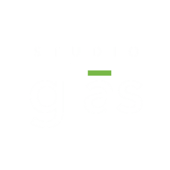 SG logo2.png
