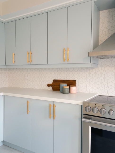 Transitional House_Kitchen_4.png