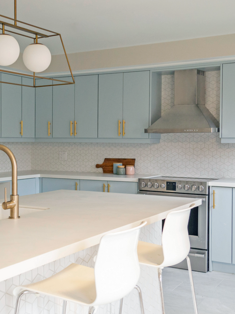 Transitional House_Kitchen_1.png