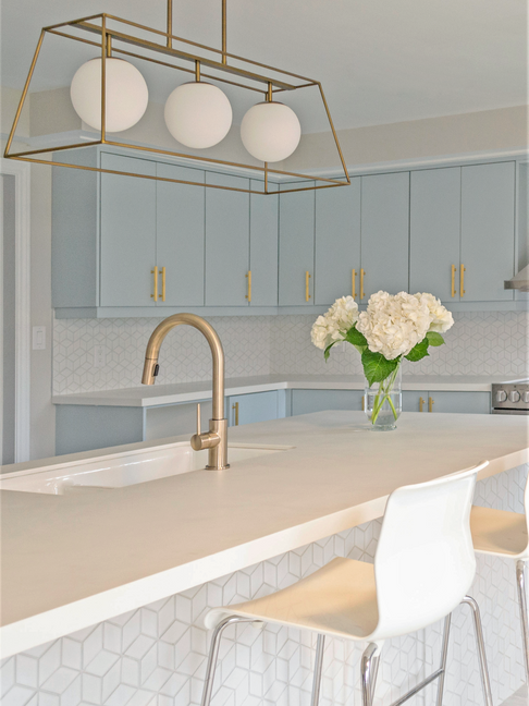 Transitional House_Kitchen_2.png