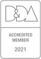 Accredited2021.png