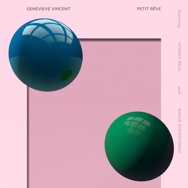Genevieve Vincent - Petit Reve_FINAL_FIX