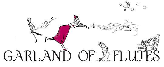 Garland-of-Flutes-logo.jpg
