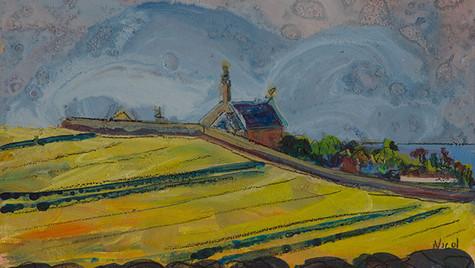 Boarhill Church (Sold)