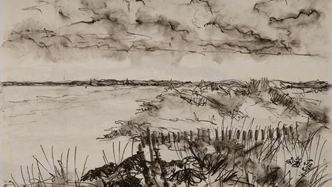 Summer Dunes St. Andrews (Sold)