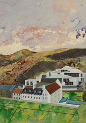 Hollyrood 2014, Robert Garioch.jpg