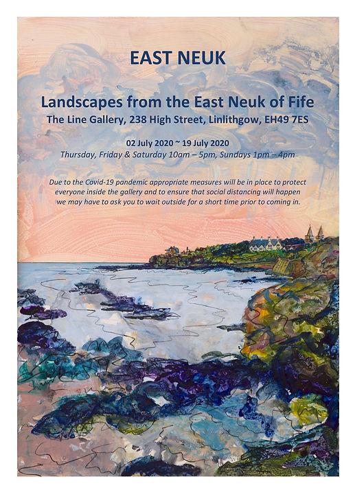 East Neuk Poster.jpg