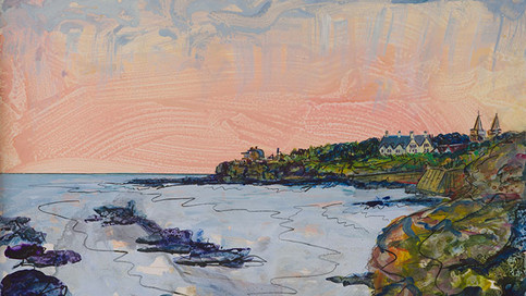 St. Andrews (Sold)