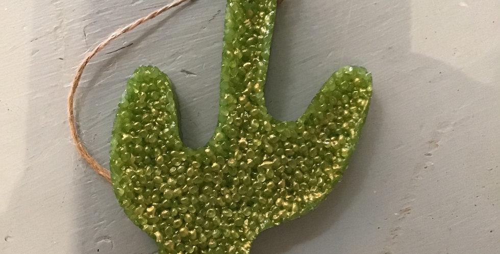 Cactus Freshener