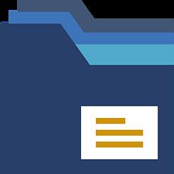 folder (2).png