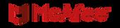 mcafee-logo-640x178.png