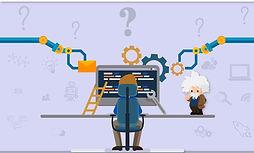 What are the New Salesforce Einstein Dev
