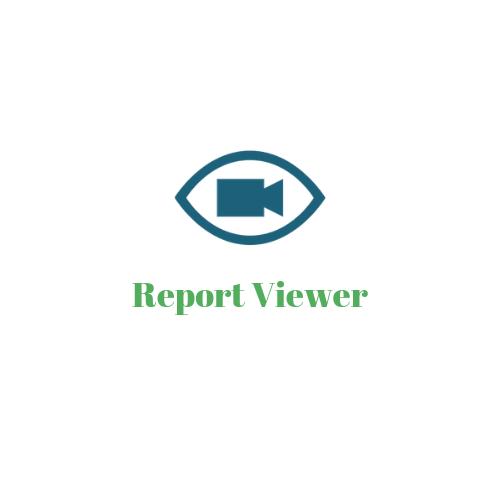 Report Viewer (13)
