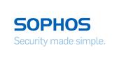 sophos-logo (1).png