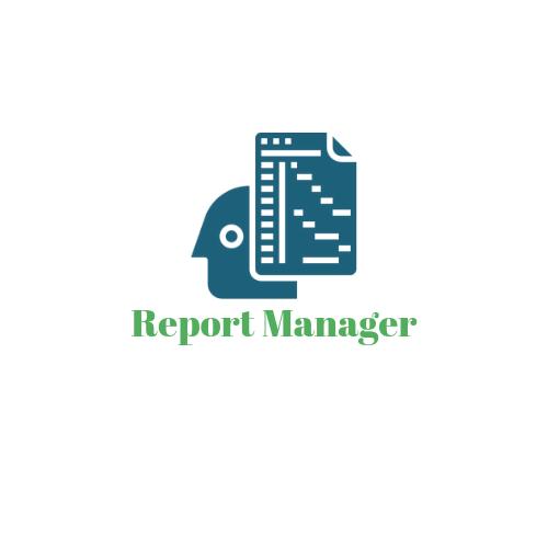 Report Viewer (11)