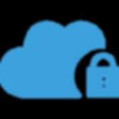 cloud-locked-symbol.png