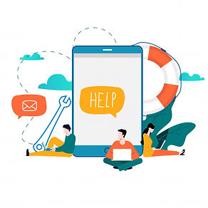 customer-service-technical-support-onlin