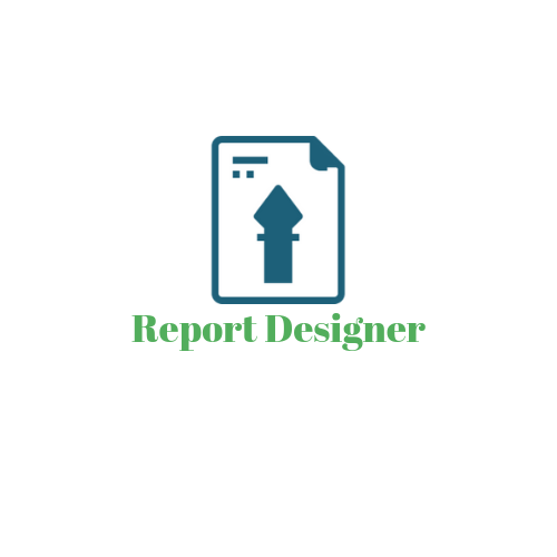 Report Viewer (10)
