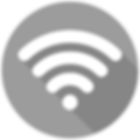 ICONS-Products-WIFI-1.png