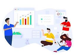 Team Discussion Illustration.jpg