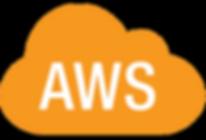 2000px-AWS_Simple_Icons_AWS_Cloud_edited