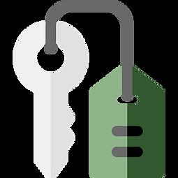 room-key.png