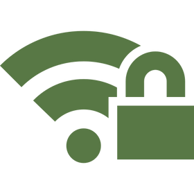 protected-wireless-network.png