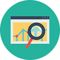 sales-statics-analysis-performance-measu
