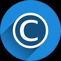 copyright-icon-png-16.jpg
