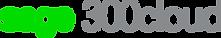 Sage300cloud-Narrow.png
