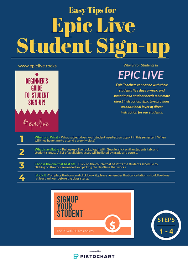 Epiclivestudent.png