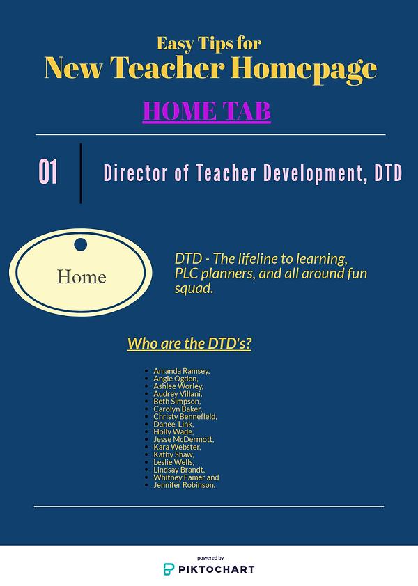 new teacher homepage-dtd (1).png