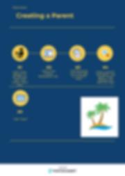 study-island-cr_32669071 (1).png