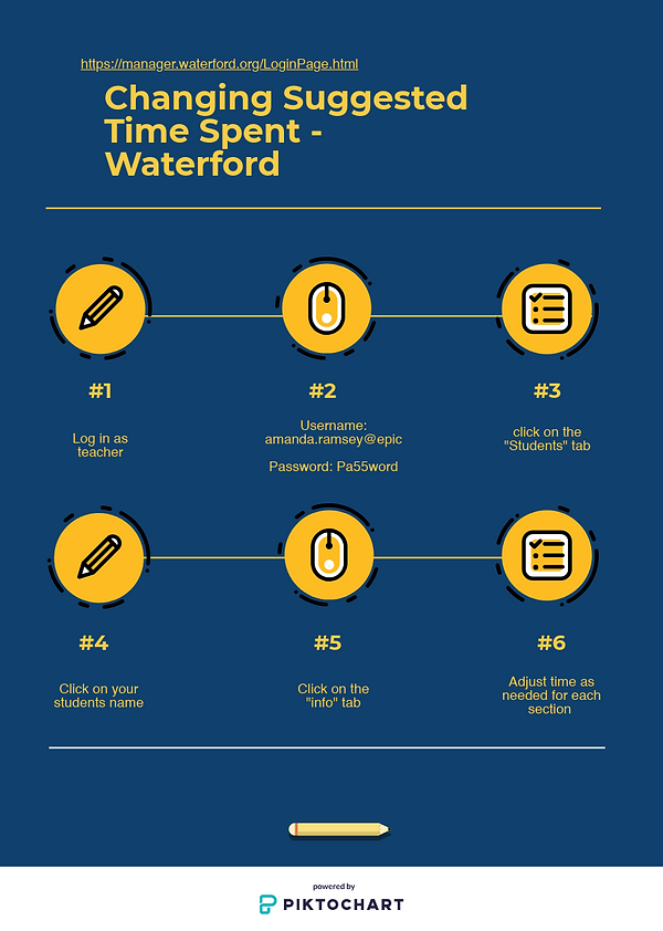 waterford-chang_32141280.png