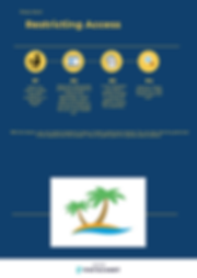 study-island-re_32677241 (1).png