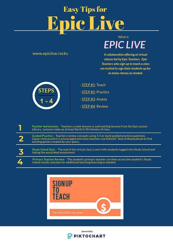 EpicLive! (1).png