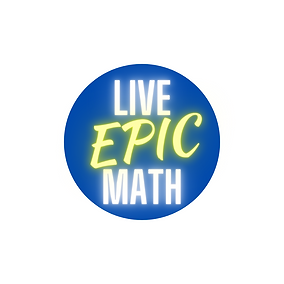 Live Epic Math.png