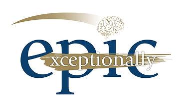 ExceptionallyEPICGTLogo-01.jpg