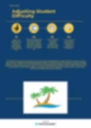 study-island-ad_32676999 (1).png