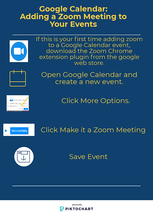 Zoom-Google Calendar.png