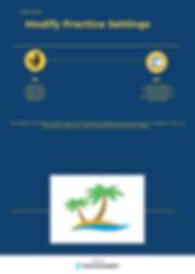 study-island-mo_32677363 (1).png
